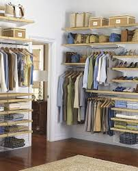 home interior wardrobe design trends wardrobe design in one room home design and home interior