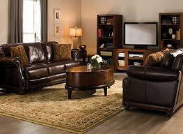 raymour and flanigan leather sofa raymour and flanigan leather sofa i want a furniture design center