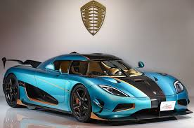 koenigsegg naraya wallpaper 2018 koenigsegg agera rsr rumor and engine 2018 car reviews