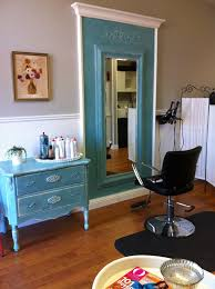 Home Salon Decorating Ideas 346 Best For The Salon Images On Pinterest Salon Design Home