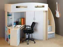 Computer Desks Harvey Norman Octavia Space Saver Bunk By John Young Furniture From Harvey