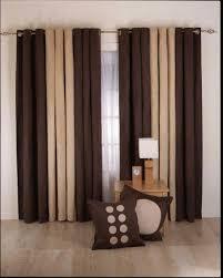 Cheap Cute Curtains Black And Brown Curtains 16 Cute Interior And