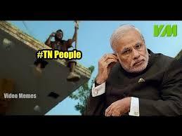 Video Memes - ipl jio dhan dhana dhan ad vadivelu version memes kaaguli