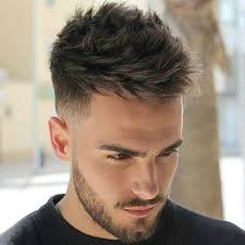 25 unique men s hairstyles ideas on pinterest man s best 25 mens hairstyles fade ideas on pinterest mens hair fade