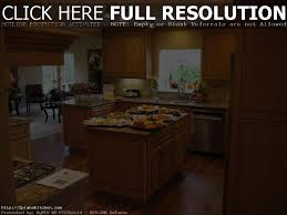 kitchen remodeling tips for small kitchens kitchen remodeling
