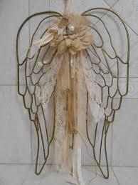 28 angel wings home decor wood angel wings home decor ebay