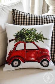 301 best christmas traditional red green images on pinterest