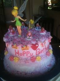 tinkerbell cakes tinkerbell cakes canberra liviroom decors tinkerbelle cakes