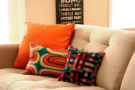 throw pillows for bed decorating sophisticated contemporary decorative pillows