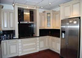 Design Your Own Kitchen Lowes Kitchen Cabinet Layout Tool Lowes Medium Size Of Kitchen Cabinets
