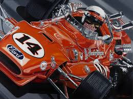 automotive art offers a large variety of car posters and prints