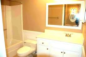 replacement bathroom cabinet doors replacement bathroom cabinet doors medium size of cabinet prefab