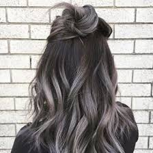 ambray hair ombre hair beauty photos trends news allure