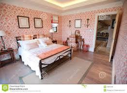 modèle de papier peint pour chambre à coucher chambre modele de papier peint pour chambre a coucher papier peint