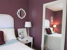 Bedroom  Paint Designs For Bedroom Walls Purple And Gray Bedroom - Blue and purple bedroom ideas