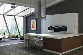 interesting 30 porcelain tile kitchen interior design decoration