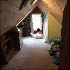 Schlafzimmer Deko Ideen Erstaunlich Schlafzimmer Mit Dachschräge Design Idee Lapazca