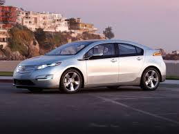 lexus hybrid cars list list of plug in vehicles eligible for california hov lane stickers