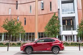 lexus suv used nashville grit and grace at the crossroads the all new 2015 lexus nx