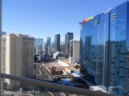 Mgm Signature One Bedroom Balcony Suite Floor Plan Signature At Mgm Grand Condos For Sale Resales And Photos Las