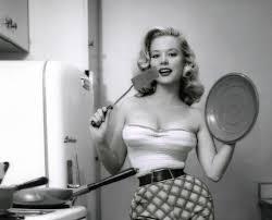 femme qui cuisine toulouse etude cuisine pour les femme de 25 à 50 ans stephenson