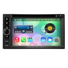 nissan armada overhead dvd player din universal android 7 1 1 dvd player gps navigation in car