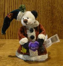 Cottage Collectibles By Ganz by Artist Designed Ganz Cottage Collectibles Nutasha Squirrel By