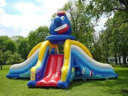 backyard water slides holleyweb com