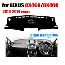 lexus nx300 thailand compare prices on lexus interior accessories online shopping buy