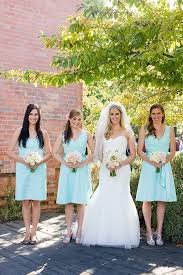 74 best weddings tiffany blue love images on pinterest marriage