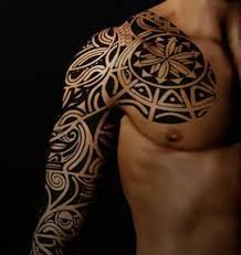 31 best maori tattoo designs images on pinterest symbols full