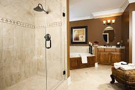 remodeling services wall to wall floor covering ronks pa