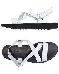 Kaufen Kaufen Kaufen Doucal S Sandale Herren Schuhe Sandalen Accessoires Biegen Kaufen