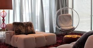 Modern Rugs San Francisco Sf Interior Designer Blog Kimball Starr Interior Design