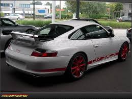porsche 911 gt3 rs top speed scopioneusa com porsche 911 gt3 rs rear trunk deck spoiler