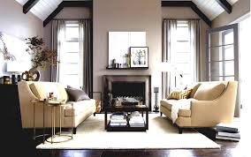 Living Room Furniture Sale Formal Living Room Furniture Custom Sets Home Best Home Living Ideas