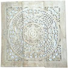 wall arts large white wood wall size of bedroomwrought