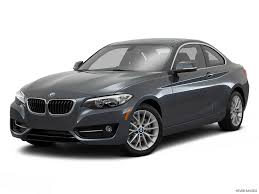 bmw usa lease specials bmw usa lease specials 9 10631 st1280 089 png how about