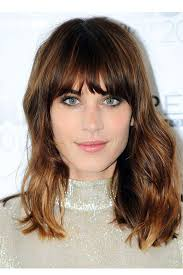 best air dry hair cuts the best hairstyles you can air dry according to your hair type