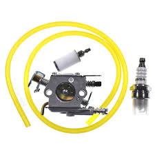 online get cheap husqvarna chainsaw carburetor aliexpress com
