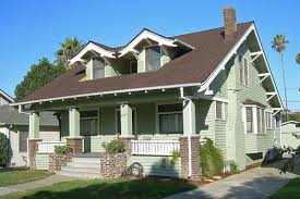 what is a craftsman style home craftsman style homes real vinings buckhead