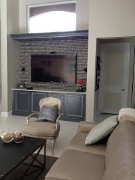 Entertainment Center Design by 7 Entertainment Centers For Displaying More Than Just Your Tv