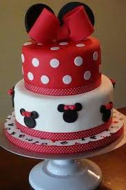 3002 best cakes images on pinterest baking birthday cakes and