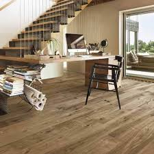 Kahrs Wood Flooring Kahrs Wood Floors U2013 Gff Flooring