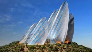 top 10 architects top 10 most amazing architects in the world pastimers youtube