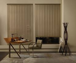 alustra solar screen shades window treatments innuwindow