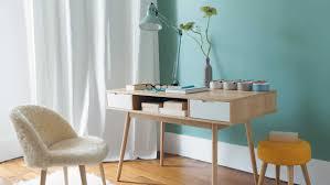 couleur bureau inspirations à la maison séduisant couleur peinture bureau avec