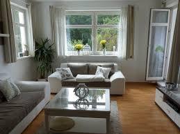 Wohnung Kaufen In Wohnung Kaufen In Potsdam Ot Groß Glienicke Objektnummer P4318