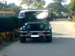dabwali jeep all team bhp 4x4 jeep pics page 66 team bhp