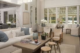 southern living houses palmetto bluff idea homes palmetto bluff idea house southern living